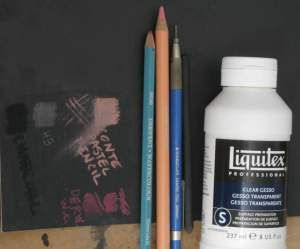 liqutex-cleargesso1